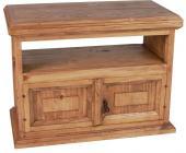 tv drehplatte praktische tv drehplatten finden sie bei. Black Bedroom Furniture Sets. Home Design Ideas
