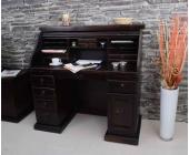 sekret r kolonialstil exklusiver wohnen mit dem sekret r. Black Bedroom Furniture Sets. Home Design Ideas