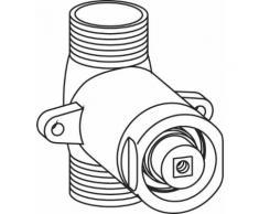 Mepa Kartusche für Urinal-DRSP, MEPAorbit/MEPAzero/MEPAdrop, 590262 590278