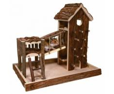 Trixie Natural Living Spielplatz Birger