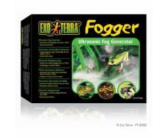 Exo Terra Ultrasonic Fogger - Luftbefeuchter
