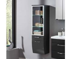 Badschrank Schmal » günstige Badschränke Schmal bei Livingo kaufen
