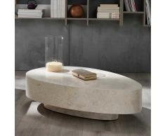 gartentisch granit » günstige gartentische granit bei livingo kaufen, Hause deko