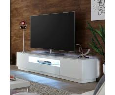 TV Board mit LED Beleuchtung 180 cm