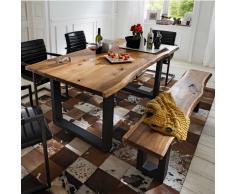 esstisch mit st hlen g nstige esstische mit st hlen bei livingo kaufen. Black Bedroom Furniture Sets. Home Design Ideas