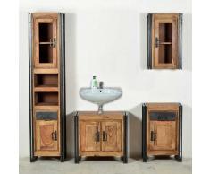 Badezimmer Komplett Gunstige Badezimmer Komplett Bei Livingo Kaufen