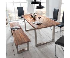 Esstisch Mit Stühlen Günstige Esstische Mit Stühlen Bei