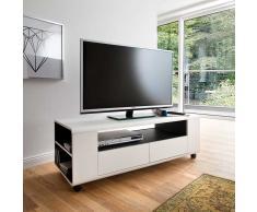 unterschrank g nstige unterschr nke bei livingo kaufen. Black Bedroom Furniture Sets. Home Design Ideas