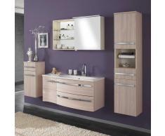 badm bel set g nstig badezimmerm bel set bei. Black Bedroom Furniture Sets. Home Design Ideas