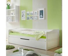 g stebett klappbett g nstig kaufen g stebetten online. Black Bedroom Furniture Sets. Home Design Ideas