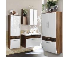 Badezimmer Komplett » günstige Badezimmer Komplett bei Livingo kaufen