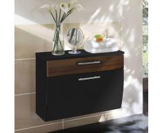 Waschbeckenunterschrank » günstige Waschbeckenunterschränke bei ...