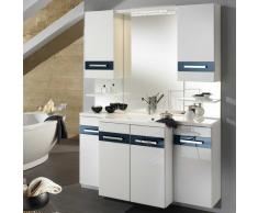 Badmöbel stehend günstig  Badezimmer Komplett » günstige Badezimmer Komplett bei Livingo kaufen
