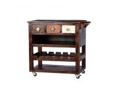 allzweckwagen g nstige allzweckw gen bei livingo kaufen. Black Bedroom Furniture Sets. Home Design Ideas