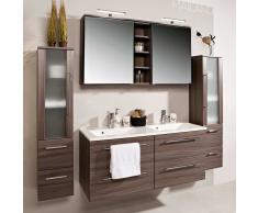 Badezimmer Komplett » günstige Badezimmer Komplett bei Livingo kaufen | {Günstige badezimmer 10}