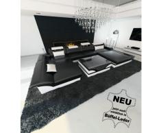 wohnlandschaft g nstig wohnlandschaften online shop. Black Bedroom Furniture Sets. Home Design Ideas