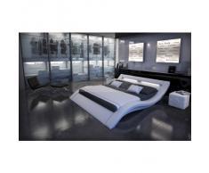 Luxus Betten luxusbett günstige luxusbetten bei livingo kaufen