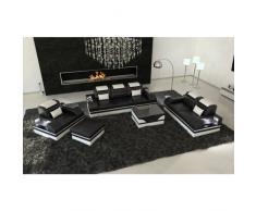 wohnzimmer komplett » günstige wohnzimmer komplett bei livingo kaufen, Wohnzimmer