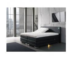 g nstige schlafzimmerbetten bei livingo sparen sie jetzt. Black Bedroom Furniture Sets. Home Design Ideas