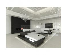 polsterm bel u form. Black Bedroom Furniture Sets. Home Design Ideas
