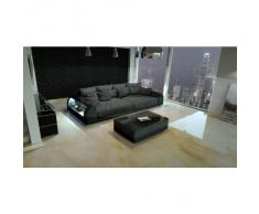 xxl sofa g nstige xxl sofas bei livingo kaufen. Black Bedroom Furniture Sets. Home Design Ideas
