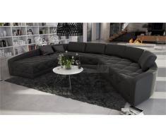 Design Sofa SECRETO