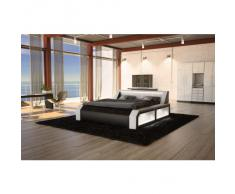 bett g nstige betten bei livingo kaufen. Black Bedroom Furniture Sets. Home Design Ideas