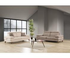 Sofa Mit Relaxfunktion Günstige Sofas Mit Relaxfunktion Bei