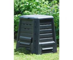 Komposter KHW Oliv