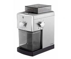Kaffeemühle Stelio Edition WMF silber