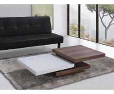 Designer Kaffeetisch - Tisch - Couchtisch - Beistelltisch - Clubtisch - AVEIRO