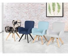 Jugendzimmer Sessel Gunstige Jugendzimmer Sessel Bei Livingo Kaufen