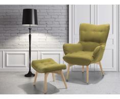 lesesessel g nstige lesesessel bei livingo kaufen. Black Bedroom Furniture Sets. Home Design Ideas
