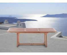 k chentisch ausziehbar g nstige k chentische ausziehbar bei livingo kaufen. Black Bedroom Furniture Sets. Home Design Ideas