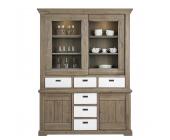 buffetschrank geschirrschrank buffet schrank shop. Black Bedroom Furniture Sets. Home Design Ideas