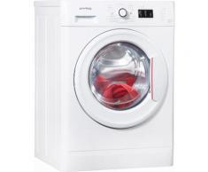 Waschtrockner PWWT 7514 weiß, Energieeffizienzklasse: A, privileg