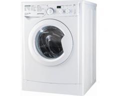 Waschmaschine PWF M 642 weiß, Energieeffizienzklasse: A++, privileg