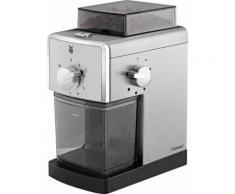 WMF Kaffeemühle STELIO Edition silber