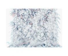 Komar Fototapete 368/254 cm »Vertical Garden« bunt, B/H, FSC®-zertifiziert