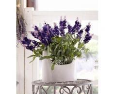 Kunstpflanze »Lavendel«, yourhome