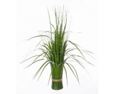 Home affaire Kunstpflanze grün, »Stehgras«