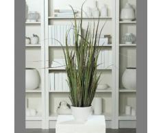 Kunstpflanze »Dünengras« grün, 85cm, yourhome