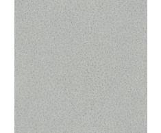 Vliestapete grau, »Uni Tapete«, FSC®-zertifiziert, P+S INTERNATIONAL