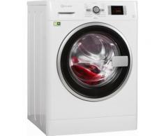 BAUKNECHT Waschtrockner WATK PRIME 9716 weiß, Energieeffizienzklasse: A