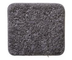 Microfaser-Badematte KRONBORG® Premium (45x50, anthrazit)