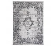 Teppich Vintage (160x230, creme)