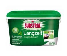 Langzeit Rasen-Dünger -, substral, 5 kg