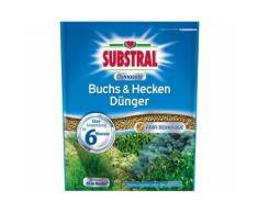 Osmocote Buchs & Hecken Dünger -, substral, 1,5 kg