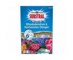 substral, Osmocote Rhododendren & Hortensien Dünger -, 750 g