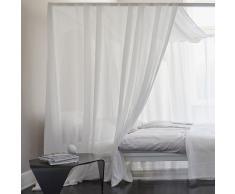 Bena Himmel für Verton Bett 140